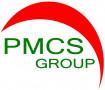 PMCS Group, Inc.