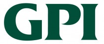 Greenman-Pedersen, Inc.