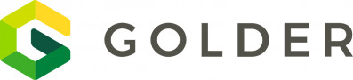 Golder Associates S.r.l