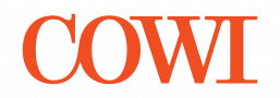 COWI North America