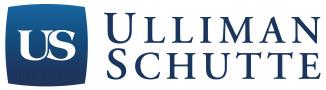 Ulliman Schutte Construction