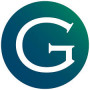 Gedeon GRC Consulting