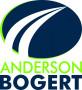 Anderson Bogert