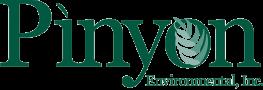 Pinyon Environmental, Inc.