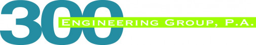 300 Engineering Group, P.A.