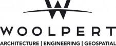 Woolpert Inc.
