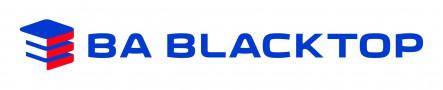 BA Blacktop Ltd