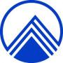 Alisto Engineering Group