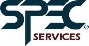 SPEC Services, Inc.