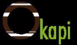 Okapi Architecture Inc.