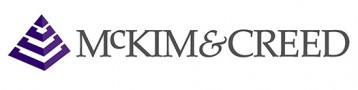 McKim & Creed, Inc.
