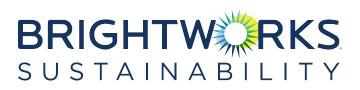 Brightworks Sustainability
