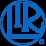 LiRo Engineers, Inc.