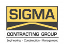 Sigma Contracting Group