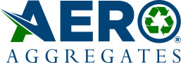 Aero Aggregates of North America LLC