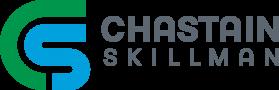 Chastain-Skillman, Inc.