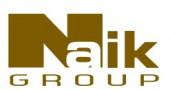 Naik Consulting Group