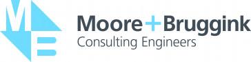 Moore & Bruggink