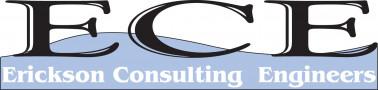 Erickson Consulting Engineers, Inc.