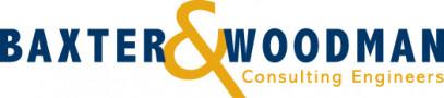 Baxter & Woodman, Inc.
