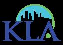 Kim Lundgren Associates, Inc.