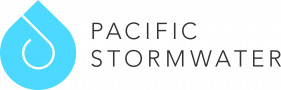 Pacific Stormwater