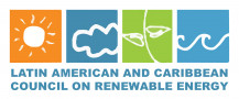Latin American & Caribbean Council on Renewable Energy