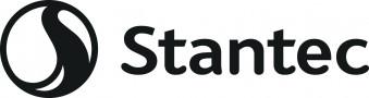 Stantec Consulting, Ltd.