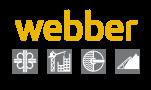Webber, LLC