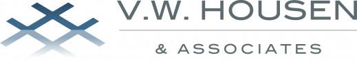 V. W. Housen & Associates, Inc.