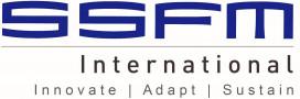 SSFM International, Inc.