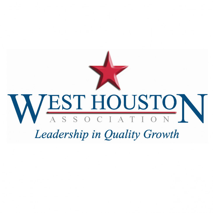 West Houston Association ENV SP Credentialing Class